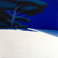 Terre d'ombre