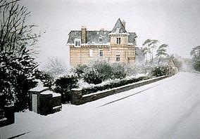 Maison-du-Havre.jpg