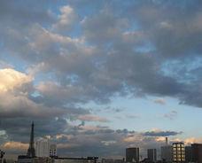 TE-Dans-les-nuages.jpg