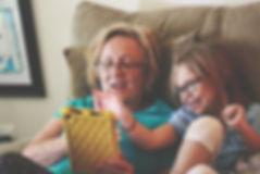 adult-child-enjoyment-1312023.jpg