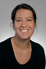 L Stefanie Kneiffel.JPG