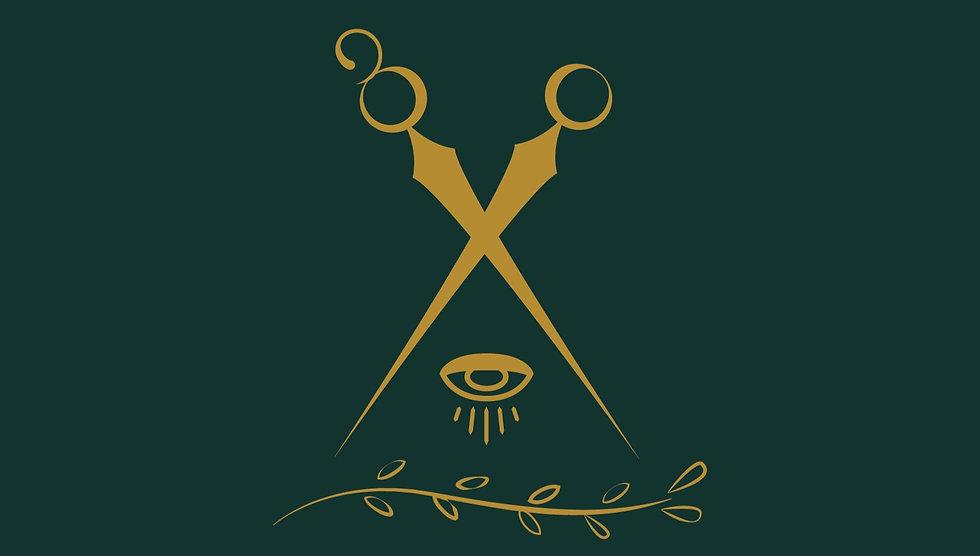 Logo_GreenBackground_edited.jpg