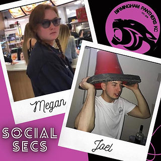 Social Secs.jpg