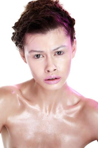 visagie-hairstyling-1-683x1024.jpg