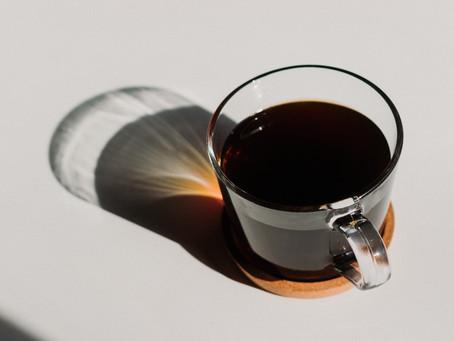 Black Coffee: The Sports Performance Industry's Best Kept Secret
