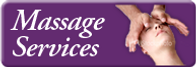 Massage, Albuquerque, Therapeutic Massage