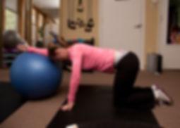 Shoulder Stretches, Massage, Albuquerque