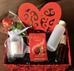 2014 Valentines Specials
