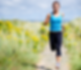Massage in Albuquerque, runners massage, massage for running