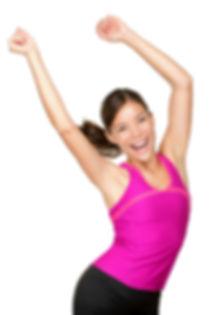 fitness, personal training, massage