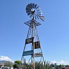 Massage in Albuquerque