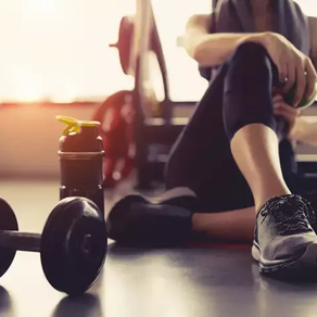 BASICS OF PHYSICAL EXERCISE DOSAGES DURING APPLICATION OF STEP PLATFORMS, FIT BALLS, JUMP ROPES.