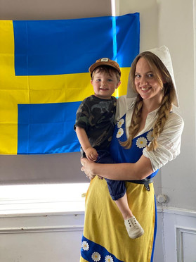 Swedish Day Pic 2021.jpeg