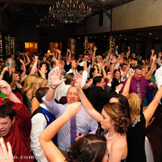 dancing 08.jpg