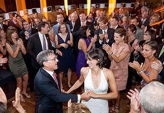 dancing 05.jpg