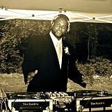 DJ Craig.jpg