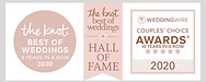 best of weddings the knot.png