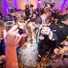 NYE wedding.jpg