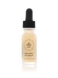 1 oz. Edelweiss Eye Serum
