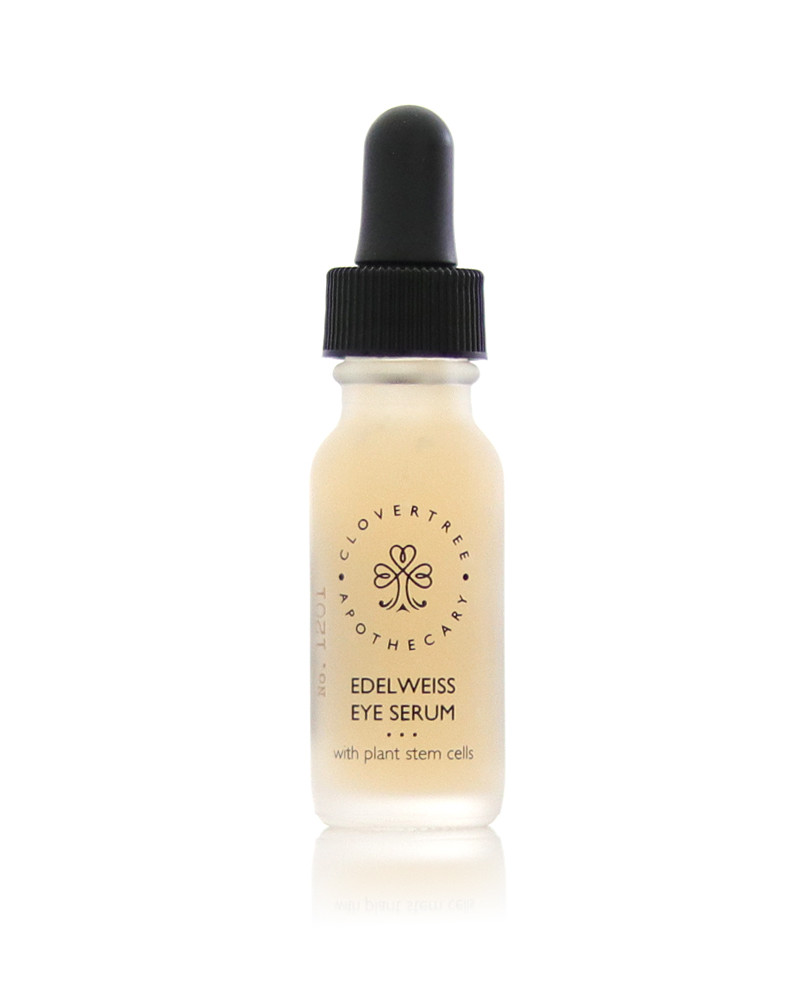 1 oz. Edelweiss Eye Serum