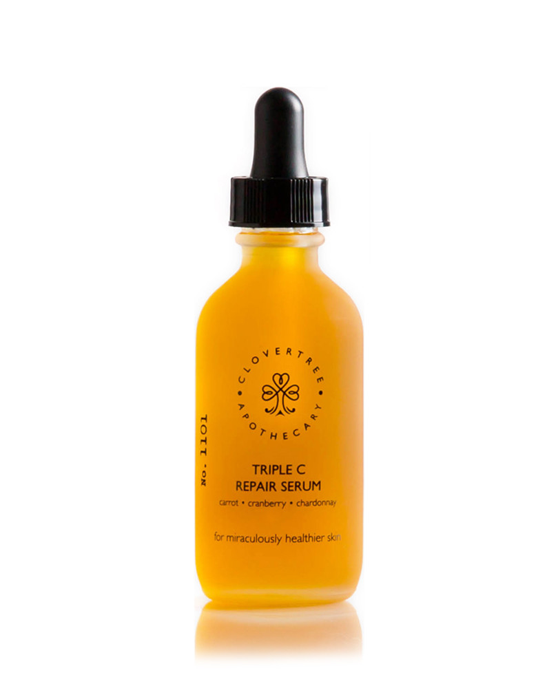 4 oz. Triple C Repair Serum