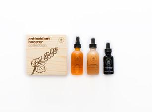 antioxidant booster.jpg