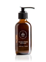 16 oz. Skin Brightening Face Wash