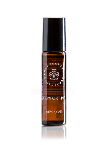 .33 oz Comfort Me Calming Oil