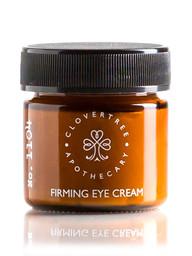 .85 oz. Firming Eye Cream
