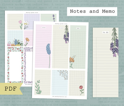 Notes and Memo Etsy Listing Photo 1.jpg