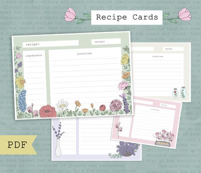Recipe Cards Etsy Listing Photo 1.jpg