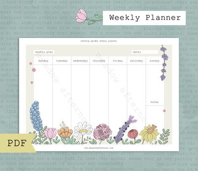 Weekly Planner Etsy Listing Photo 1.jpg