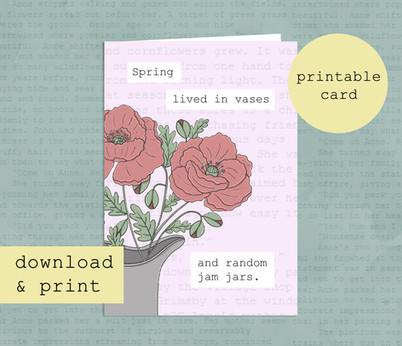 Poppy Greeting Cards Etsy Listing Photo 1.jpg