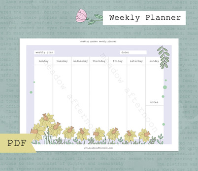 Daffies Planner Etsy Listing Photo 1.jpg