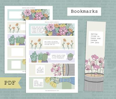 Bookmarks Etsy Listing Photo 1.jpg