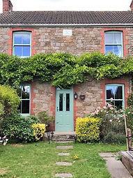 Doors | Cardiff | Vale of Glamorgan | Bridgend | Bristol | Bath