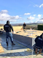 Roofing Sevices | Cardiff | Vale of Glamorgan | Bridgend | Bristol | Bath