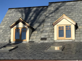 Roofing | Cardiff | Vale of Glamorgan | Bridgend | Bristol | Bath