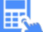 iconmonstr-calculator-10-240_blue.png