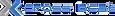 株式会社クロスビートロゴ