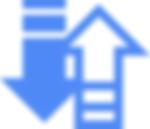 資産の移動_blue.png