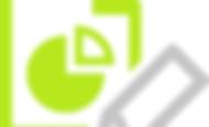 インベントリー分析_green.png