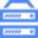 iconmonstr-server-6-240_blue.png