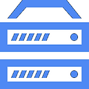 iconmonstr-server-6-240_blue.png