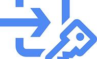 ログインIDでの更新_blue.png