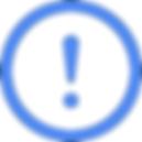 iconmonstr-warning-6-240_blue.png