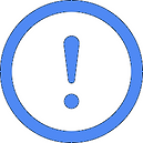 iconmonstr-warning-6-240_blue.png
