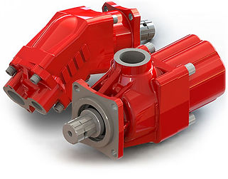 hydraulic_piston_pumps_for_tipper.jpg