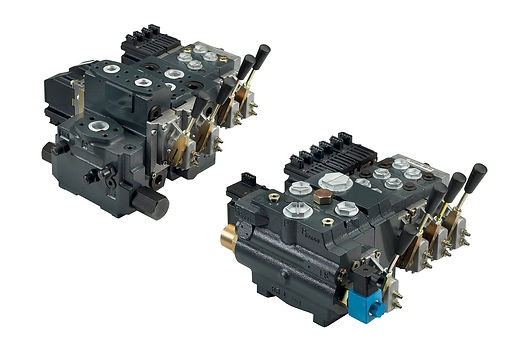 pvg-proportional-valves-combinations.jpg