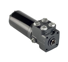 IMG114021299180OSPL-1000cm3-Steering-Uni